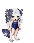RacheyRAWR's avatar