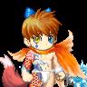 KitsuneNoShippou's avatar