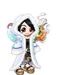 smaries's avatar