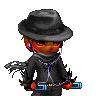 Ichiro-ZX's avatar
