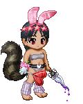 xXdevilcuttieXx's avatar