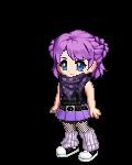 purplecakez