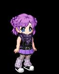 purplecakez's avatar