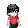 littledj95's avatar