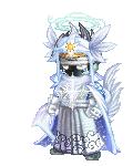 God of Nightshade