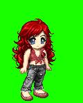 x_Saz_x's avatar