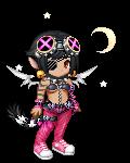 FlipsideFeline's avatar