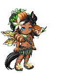 Cinderbee's avatar