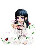 l Yuuko l