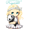 My_Romance_Is_Chemical's avatar