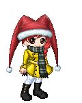 priscess_angel's avatar