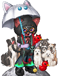 minnie-hamster's avatar