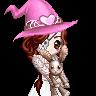 ves_tearge's avatar