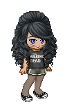 Beautiful sammi baby's avatar