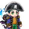 ELFanatic's avatar