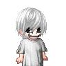 The Yello Mello's avatar