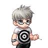 Bleak Nova's avatar