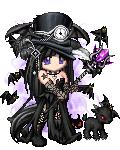 Apokrada's avatar