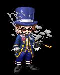 NostaIgiaTrip's avatar