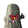 x-FlipCwalker's avatar