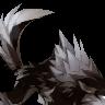 Haphazard Asterisk's avatar