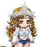 XxblackninetailsxX's avatar