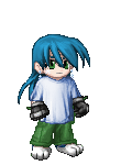 IceCloud98's avatar