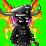 Novus Erua's avatar
