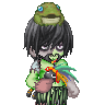 X-In-The-Shadows-X's avatar