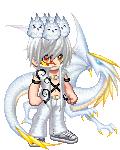 mentalbob20's avatar