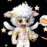 herr_doktor.exe's avatar