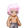 Genki_Sushi's avatar