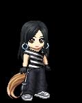 Black_Rose677's avatar