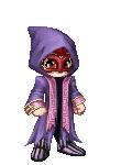 xXxOmegaAngelxXx's avatar