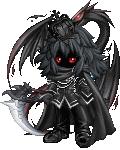 Dark and Light Reaper