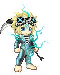 King Zeno's avatar