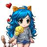 em00ily's avatar