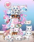 kyttenkiss's avatar