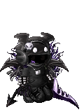 thisisjonXD's avatar