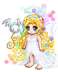 Winged_Angel_96