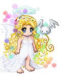 Winged_Angel_96's avatar