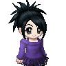 princesskaituo's avatar