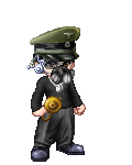Darth Gaara 321's avatar
