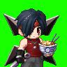 RyuXashi's avatar