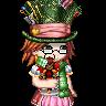 Cassieluvsu2's avatar