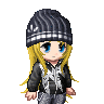 Armywife55's avatar
