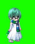 veggieslayer1225's avatar
