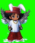 thug-pimp's avatar