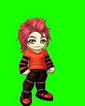 ii__Shutout's avatar