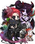 immortalsoul001's avatar